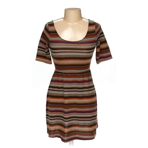 Rhapsody Dress in size L at up to 95% Off - Swap.com