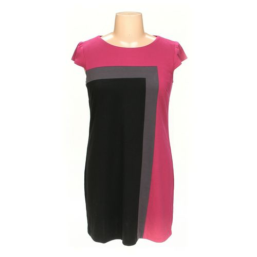 R&K Originals Dress in size XL at up to 95% Off - Swap.com