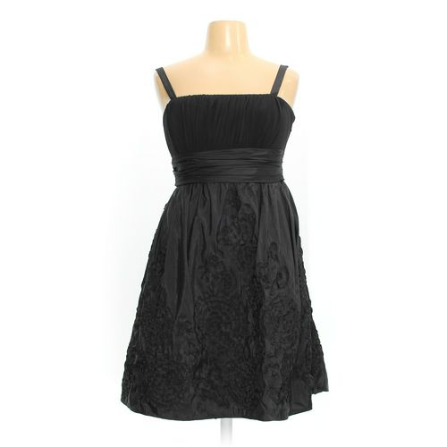 R&M Richards Dress in size 14 at up to 95% Off - Swap.com
