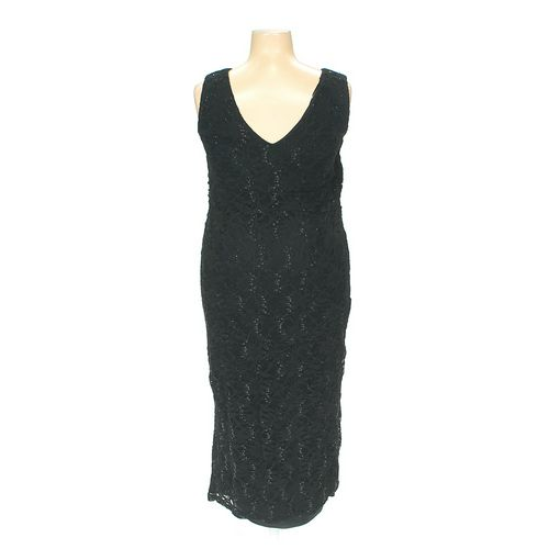 R&M Richards Dress in size 18 at up to 95% Off - Swap.com
