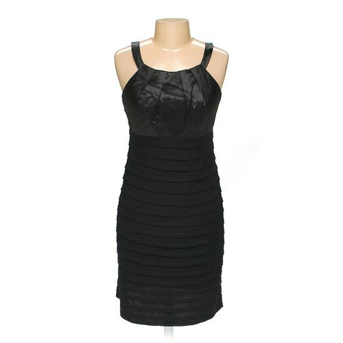 R&M Richards Dress in size 10 at up to 95% Off - Swap.com