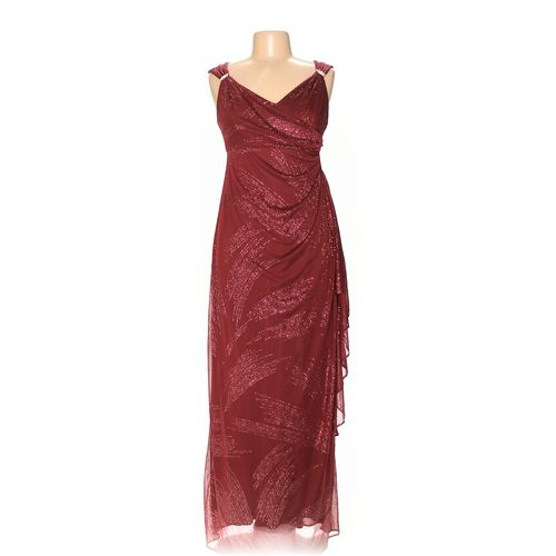 R&M Richards Dress in size 8 at up to 95% Off - Swap.com
