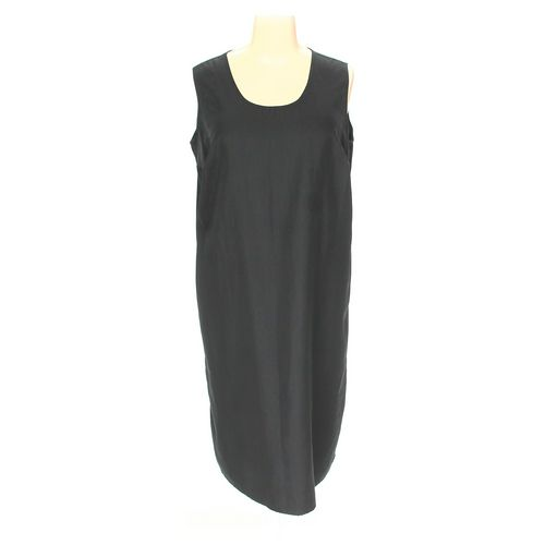 Roaman's Dress in size 24 at up to 95% Off - Swap.com
