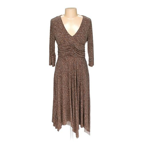 Robbie Bee Dress in size 12 at up to 95% Off - Swap.com