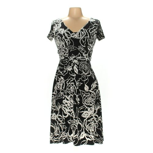 Robbie Bee Dress in size 6 at up to 95% Off - Swap.com