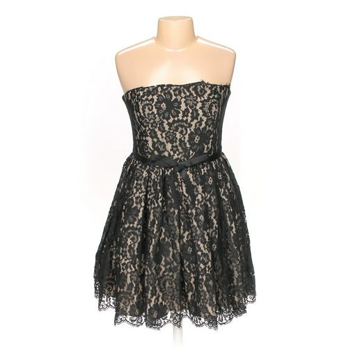 Robert Rodriguez Dress in size 12 at up to 95% Off - Swap.com