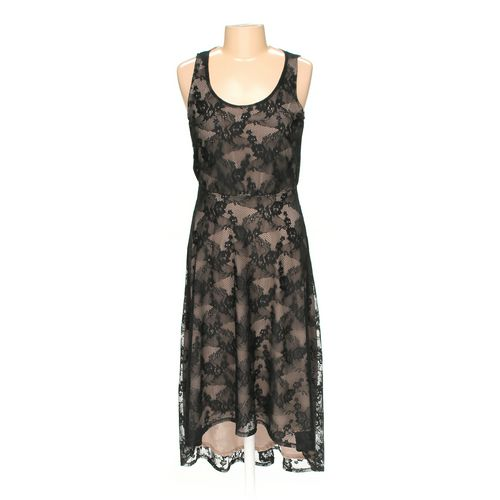 Rolla Coster Dress in size L at up to 95% Off - Swap.com