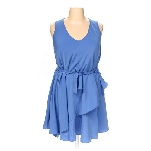 Roman's Dress in size 16 at up to 95% Off - Swap.com