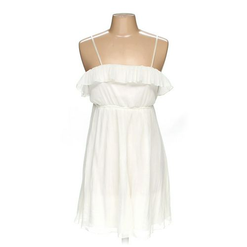 Romeo & Juliet Couture Dress in size M at up to 95% Off - Swap.com