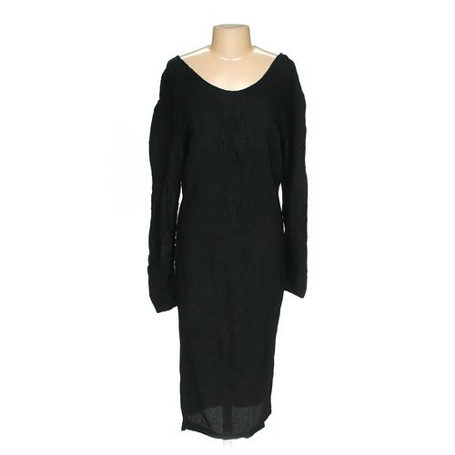 Ron Do Dress in size 10 at up to 95% Off - Swap.com