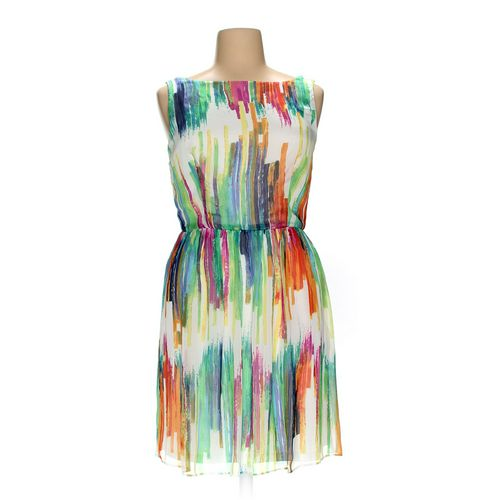 Ronni Nicole Dress in size 16 at up to 95% Off - Swap.com