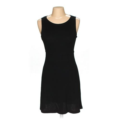 Ronni Nicole Dress in size 6 at up to 95% Off - Swap.com