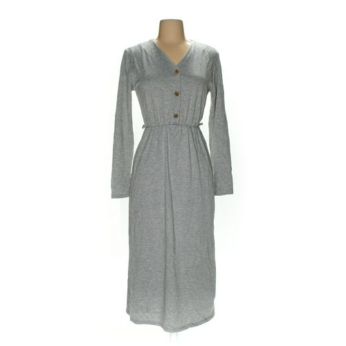Roolee Dress in size S at up to 95% Off - Swap.com