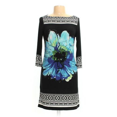 Roulette Clothing Dress in size M at up to 95% Off - Swap.com