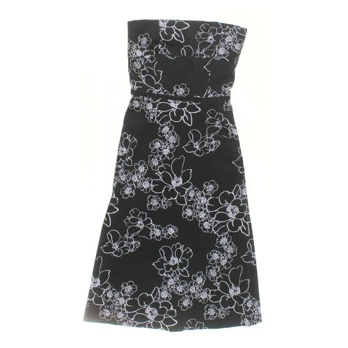 RW & CO. Dress in size 0 at up to 95% Off - Swap.com