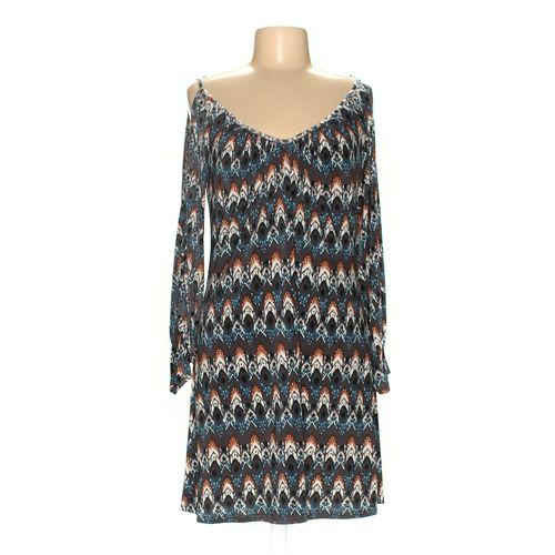 S-Twelve Dress in size L at up to 95% Off - Swap.com