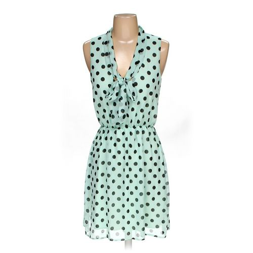 Sage Dress in size S at up to 95% Off - Swap.com
