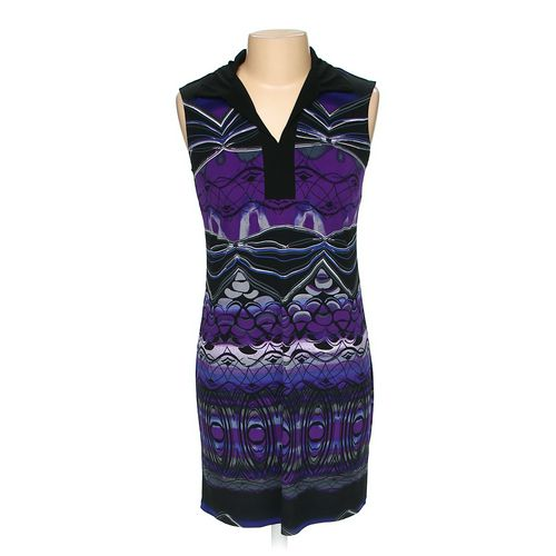 Saint Tropez Dress in size 8 at up to 95% Off - Swap.com
