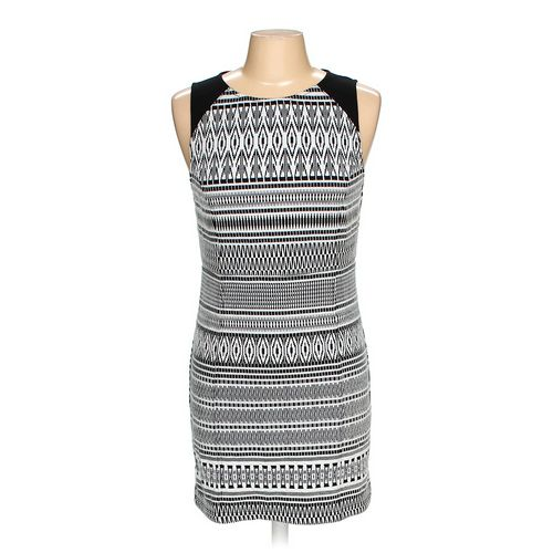 Sanctuary Dress in size M at up to 95% Off - Swap.com