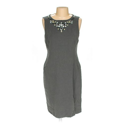Sandra Darren Dress in size 12 at up to 95% Off - Swap.com