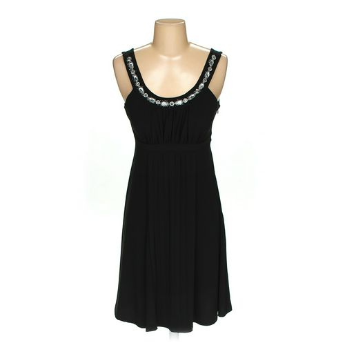 Sangria Dress in size S at up to 95% Off - Swap.com
