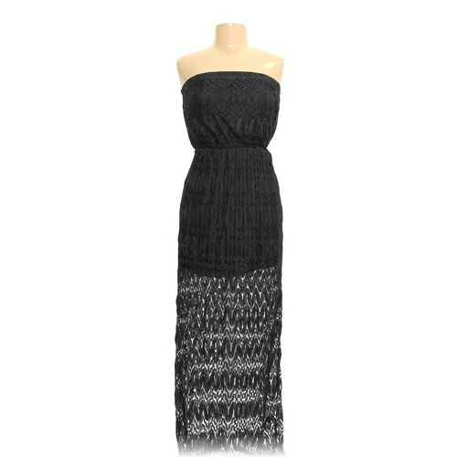 Sans Souci Dress in size L at up to 95% Off - Swap.com