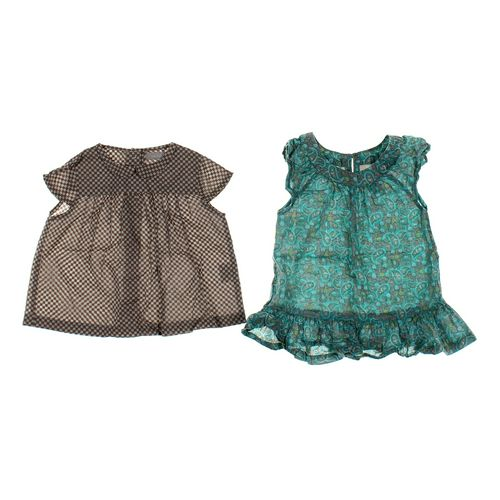 Imps & Elfs Dress Set in size 12 mo at up to 95% Off - Swap.com
