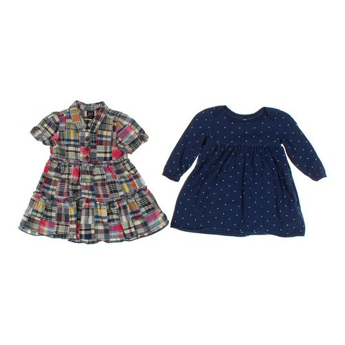 Old Navy Dress Set in size 12 mo at up to 95% Off - Swap.com