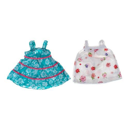 Youngland Dress Set in size 18 mo at up to 95% Off - Swap.com