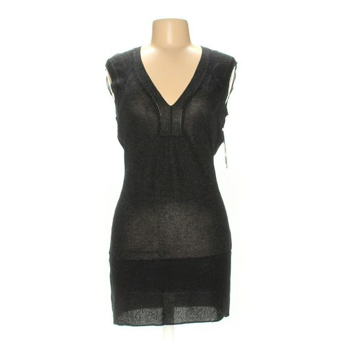 Seven7 Dress in size L at up to 95% Off - Swap.com