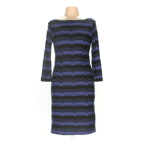 Sharagano Dress in size 10 at up to 95% Off - Swap.com