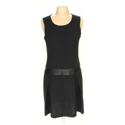 Sharagano Dress in size 8 at up to 95% Off - Swap.com