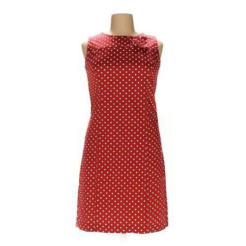 Sheri Martin Dress in size 16 at up to 95% Off - Swap.com