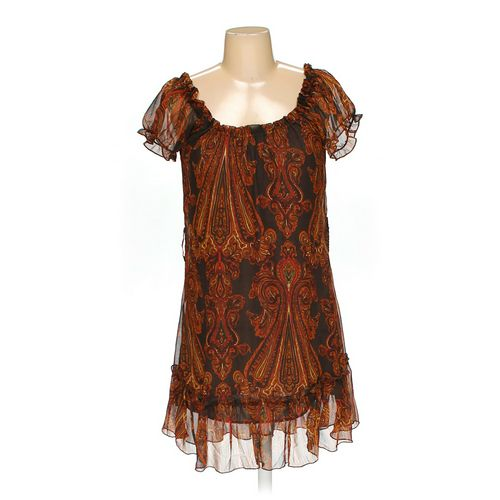 She's Cool Dress in size S at up to 95% Off - Swap.com