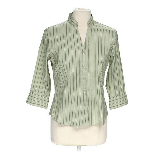 Dress Shirt in size M at up to 95% Off - Swap.com