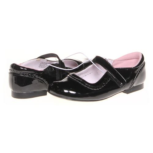 Cherokee Dress Shoes in size 12 Toddler at up to 95% Off - Swap.com