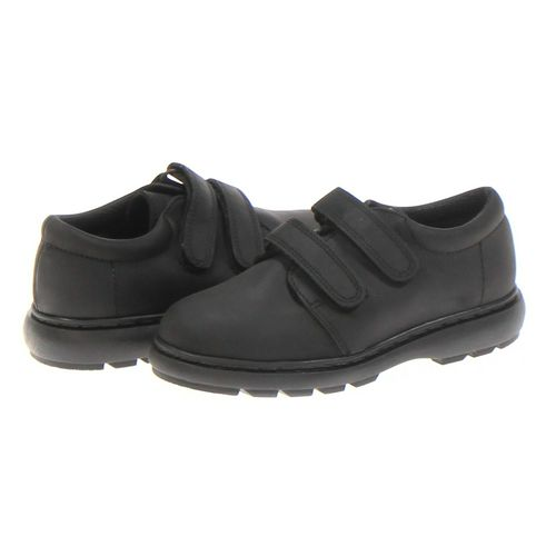 Ambote Dress Shoes in size 13 Youth at up to 95% Off - Swap.com