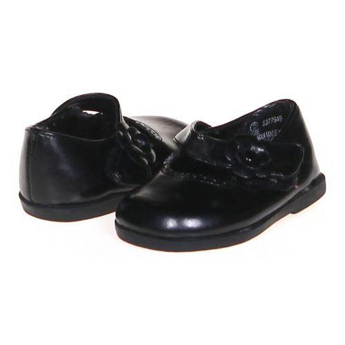 McKids Dress Shoes in size 2 Infant at up to 95% Off - Swap.com