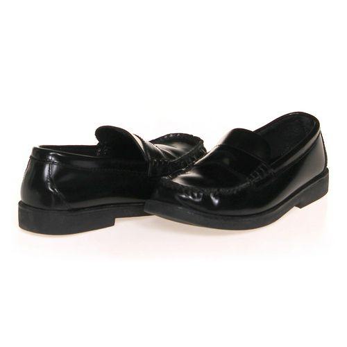 Sperry Top-Sider Dress Shoes in size 3 Youth at up to 95% Off - Swap.com