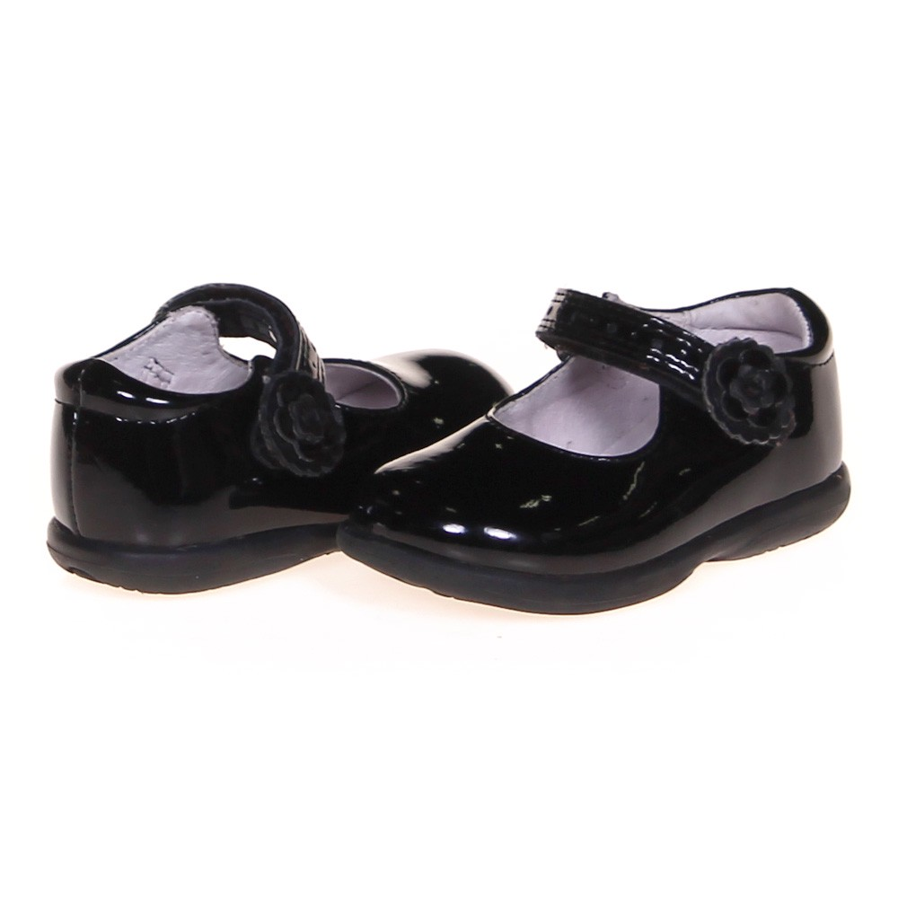 Stride Rite Dress Shoes