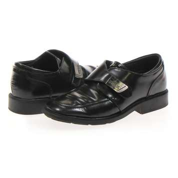 Men s Shoes  Gently Used Items at Cheap Prices f00cae6e7