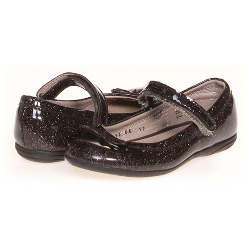 Kid Express Dress Shoes in size 6 Toddler at up to 95% Off - Swap.com