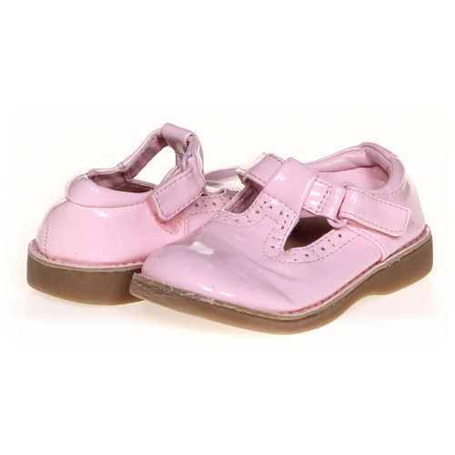 Gymboree Dress Shoes in size 7 Toddler at up to 95% Off - Swap.com