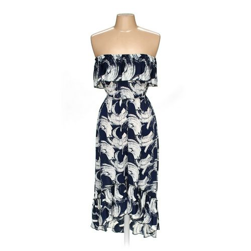 Shoreline wear Dress in size M at up to 95% Off - Swap.com