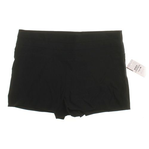 Body Central Dress Shorts in size XL at up to 95% Off - Swap.com