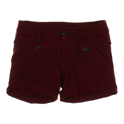 Gutesi Dress Shorts in size 00 at up to 95% Off - Swap.com