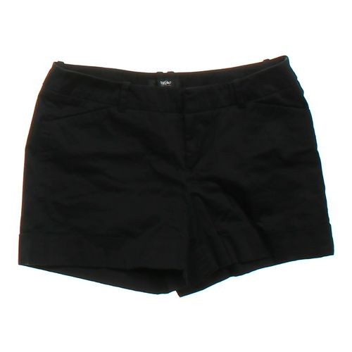 Mossimo Supply Co. Dress Shorts in size 6 at up to 95% Off - Swap.com