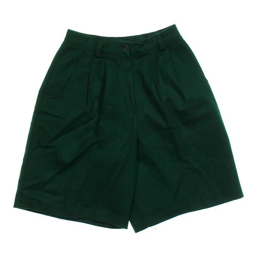 Savannah Dress Shorts in size 8 at up to 95% Off - Swap.com