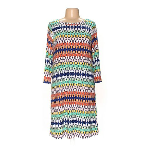 Signature Collection Dress in size M at up to 95% Off - Swap.com