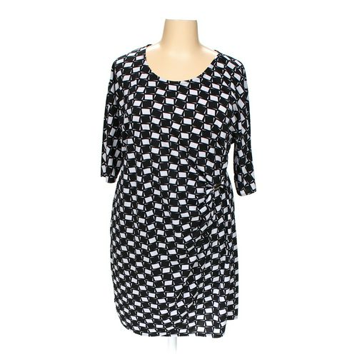 Signature Dress in size 1X at up to 95% Off - Swap.com